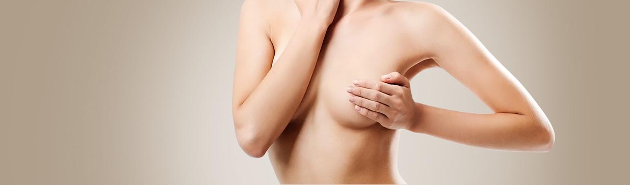 Die Narkose beim Plaststoff der Brust die Rezensionen