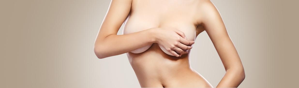 fetisch frankfurt brust stimulieren